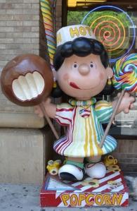 Candyland - 435 Wabasha Ave