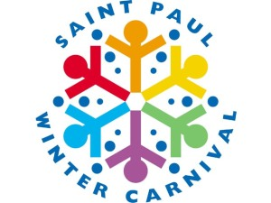 st-paul-winter-carnival
