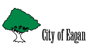 City of Eagan Banner